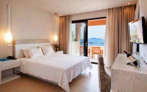 Hotel-Palermo