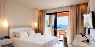 Hotel-Pisa