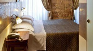 Hotel-Scalzi