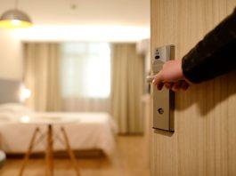 Hotel-Verona