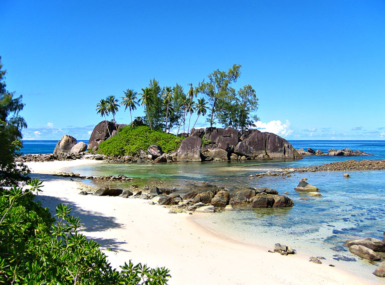 Seychelles: la Guida Completa