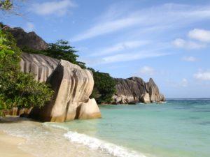 seychelles-dove-alloggiare