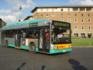 Trasporti-Firenze