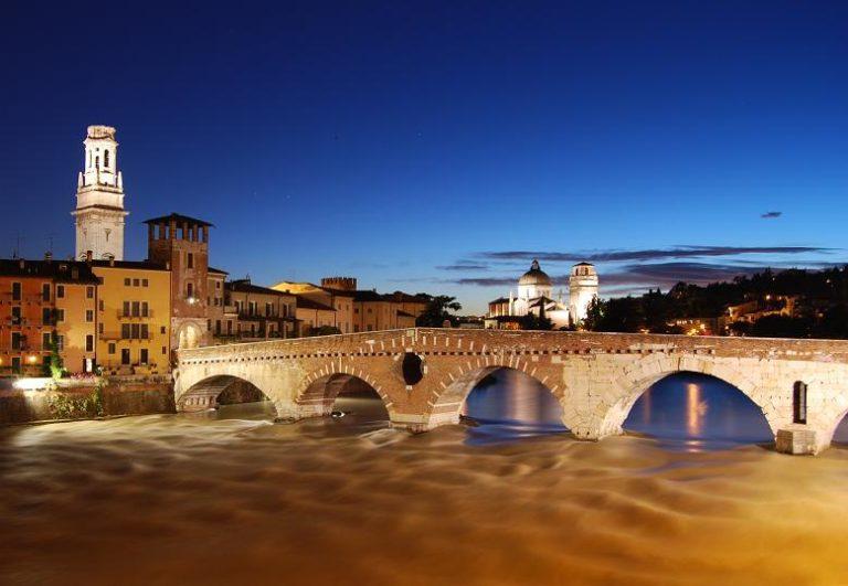 Visitare Verona: la Guida Completa
