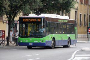 Trasporti-Verona