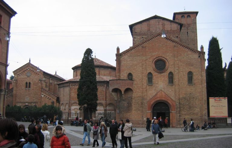 Cosa vedere a Bologna in un giorno: il tour passo passo