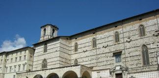 Cosa-vedere-a-Perugia