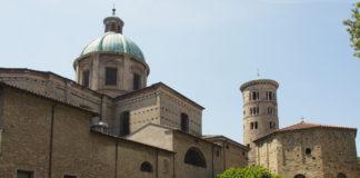 Cosa-vedere-a-Ravenna