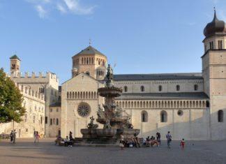 Cosa-vedere-a-Trento