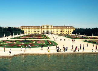 Cosa-vedere-a-Vienna