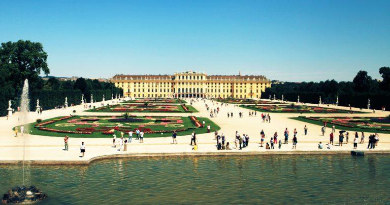Cosa vedere a Vienna in 3 giorni: il Tour Completo