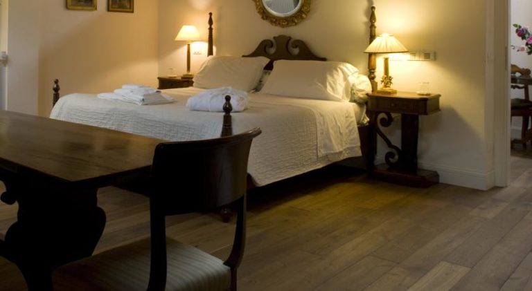 Hotel Ravenna: le strutture più consigliate per visitare la città