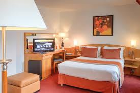 Hotel-Ravenna