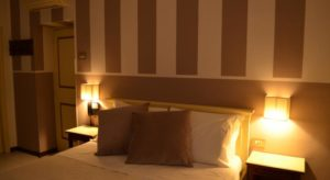 Hotel-Rosalba
