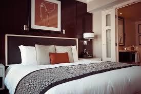 Hotel-Trento