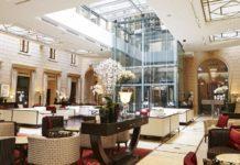 Hotel-Vienna