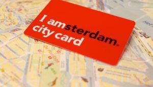Amsterdam-Trasporti