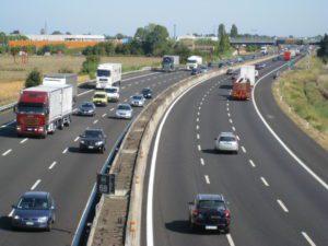 Autostrada-Salento