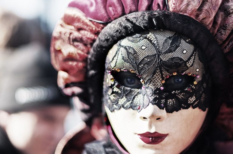 Carnevale di Venezia 2017: la Guida Completa