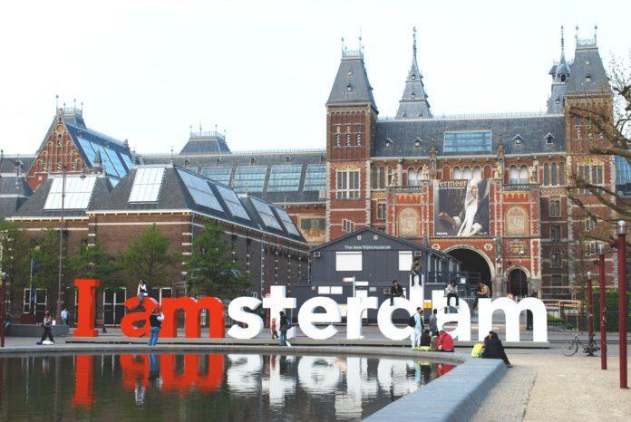Cosa vedere ad amsterdam in 2 giorni itinerario completo for Cosa visitare ad eindhoven