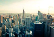 Hotel-New-York