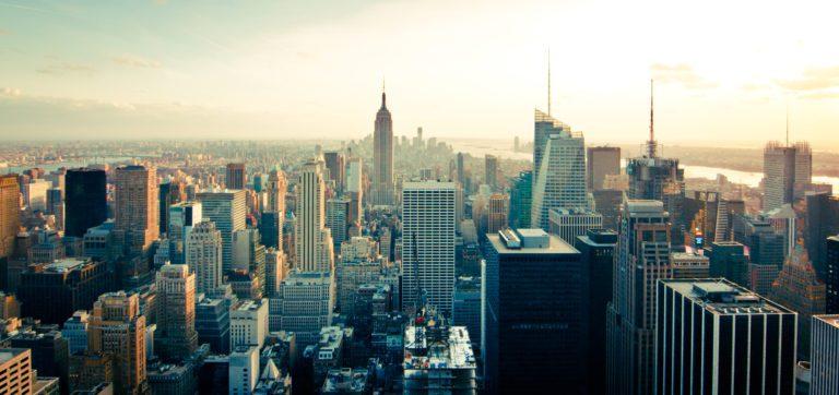 Hotel New York: in quali quartieri dormire e quali strutture scegliere