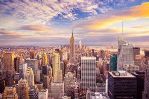 Hotel-New-York-Midtown