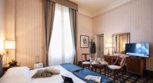 Hotel-Viareggio