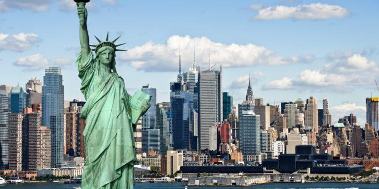 Visitare New York: la Guida Completa