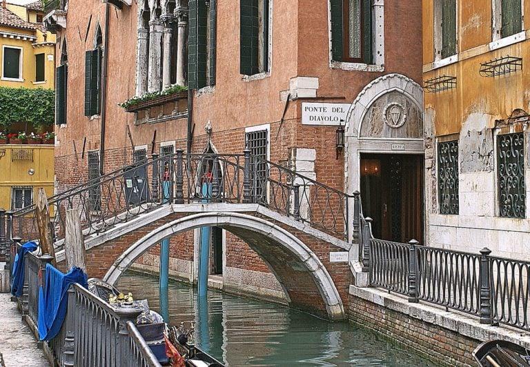 Vivi un'esperienza unica a Venezia facendoti guidare dai residenti