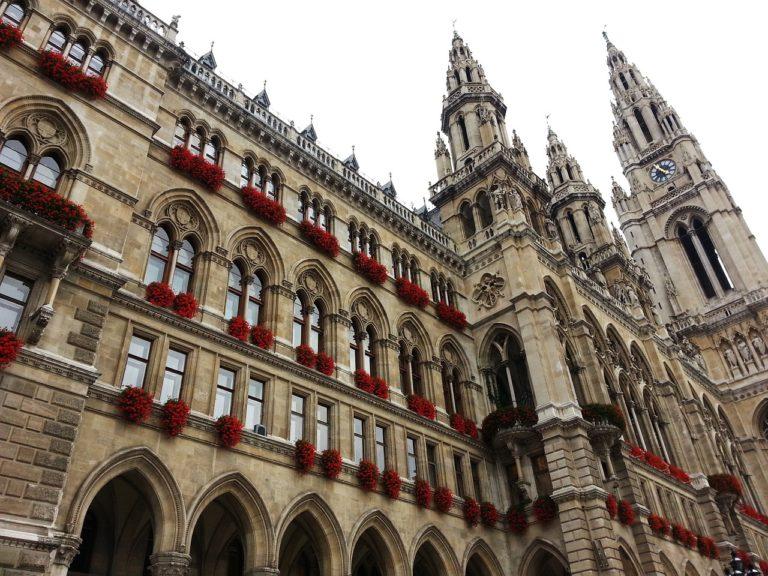 Cosa vedere a Vienna in 3 giorni: le tappe passo passo
