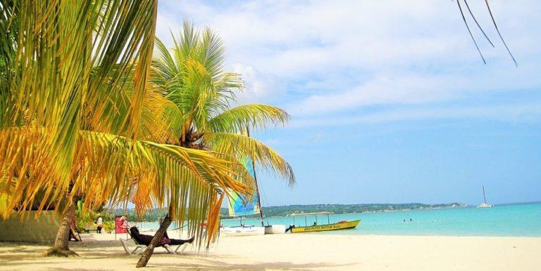 Alla scoperta delle Grandi Antille caraibiche