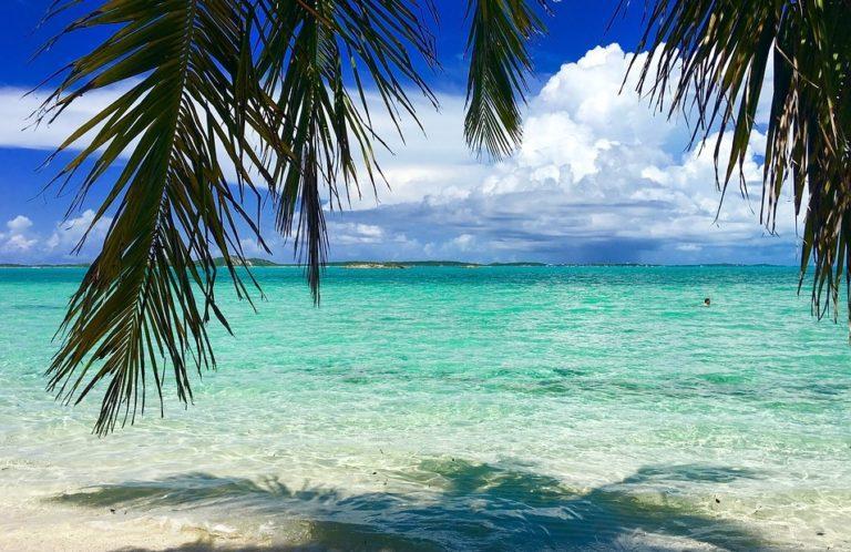 Bahamas: la Guida Completa al Paradiso Caraibico