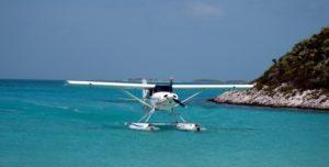 Bahamas-isole