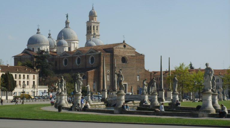 Cosa vedere a Padova in 1 giorno: Itinerario Completo