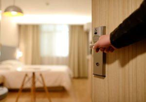 Hotel-Padova