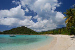 Isole-Vergini