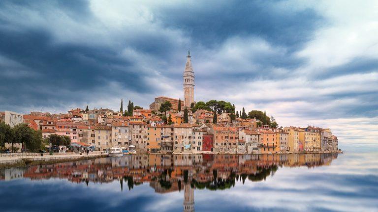 Istria: la Guida Completa per una vacanza economica