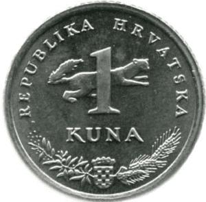 Moneta-Istria