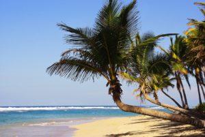 Repubblica-Dominicana