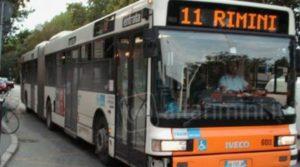 Autobus-Aquafan