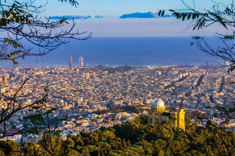 Barcellona: la Guida Completa al Capoluogo della Catalogna