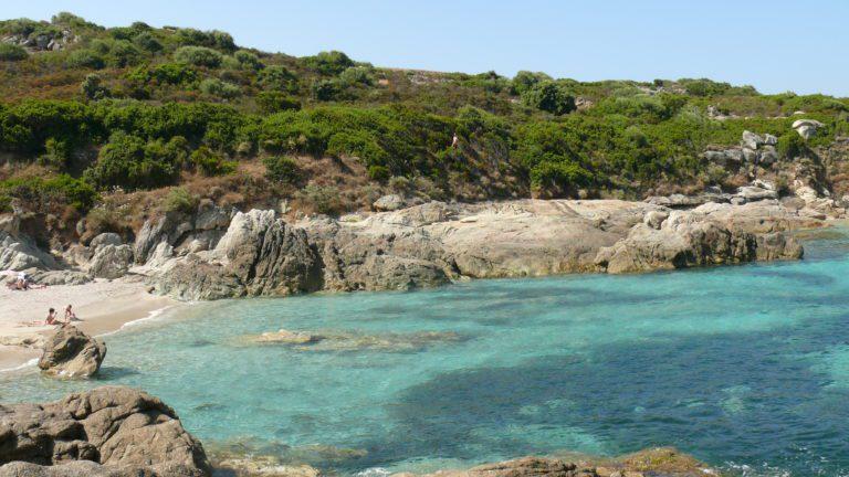 Corsica: la Guida Completa all'isola selvaggia del Mediterraneo