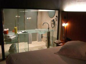 Hotel-Barcellona