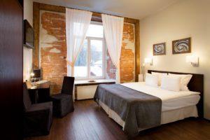 Hotel-Siena