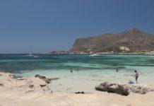 Isole-Egadi