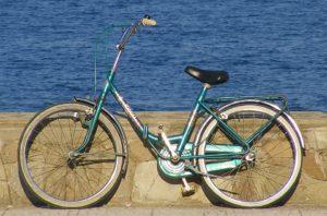 Isole-egadi-bicicletta