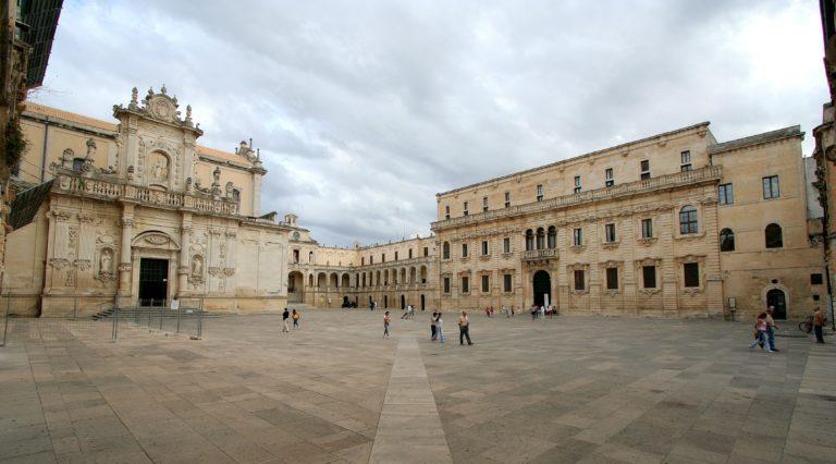 Visitare Lecce: la Guida Completa alla città del Barocco