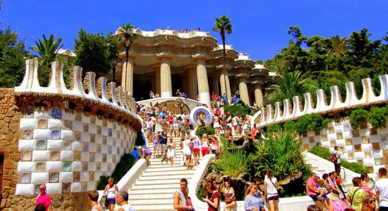 Cosa vedere a Barcellona in un giorno: itinerario completo