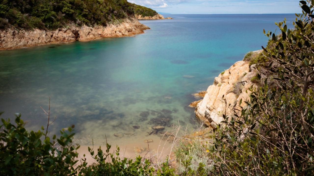 Isola D Elba La Guida Completa Per Una Vacanza Tra Mare E Relax